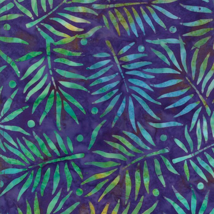 Collezione Bonfire Batiks – Moda Fabrics 4346-33