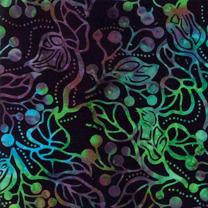 Collezione Bonfire Batiks – Moda Fabrics 4346-40