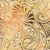 Collezione Bonfire Batiks - Moda Fabrics 4346-41