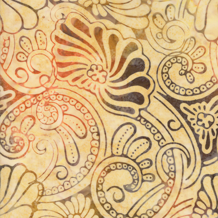 Collezione Bonfire Batiks – Moda Fabrics 4346-41