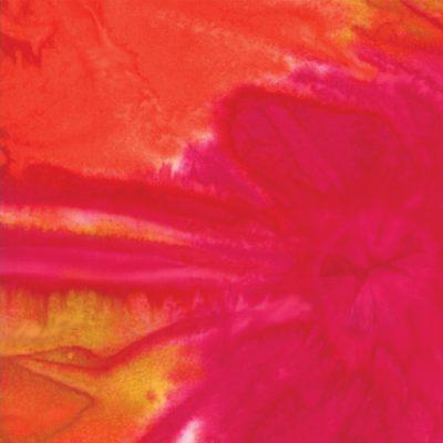 Collezione Bonfire Batiks - Moda Fabrics 4346-48