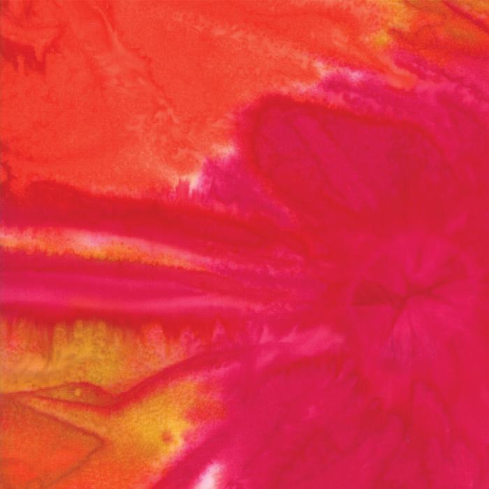 Collezione Bonfire Batiks – Moda Fabrics 4346-48