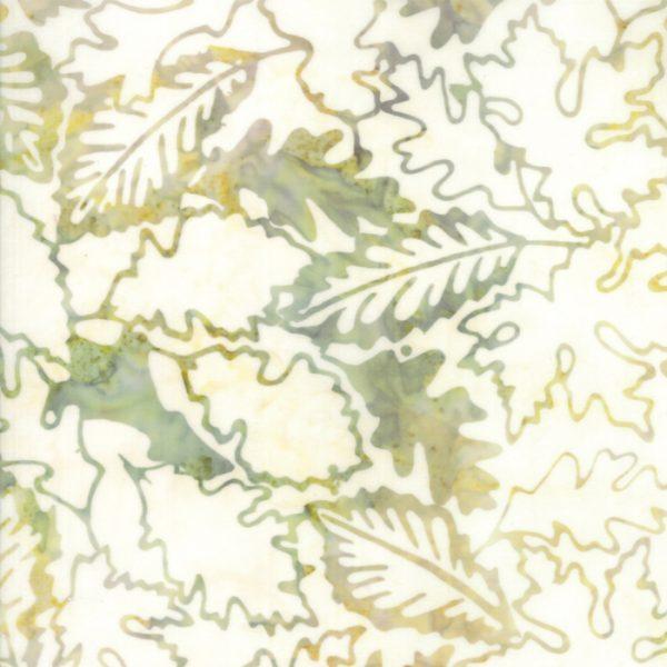 Collezione Carnival Batik Moda Fabrics 4348-12