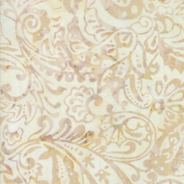 Collezione Carnival Batik Moda Fabrics 4348-13