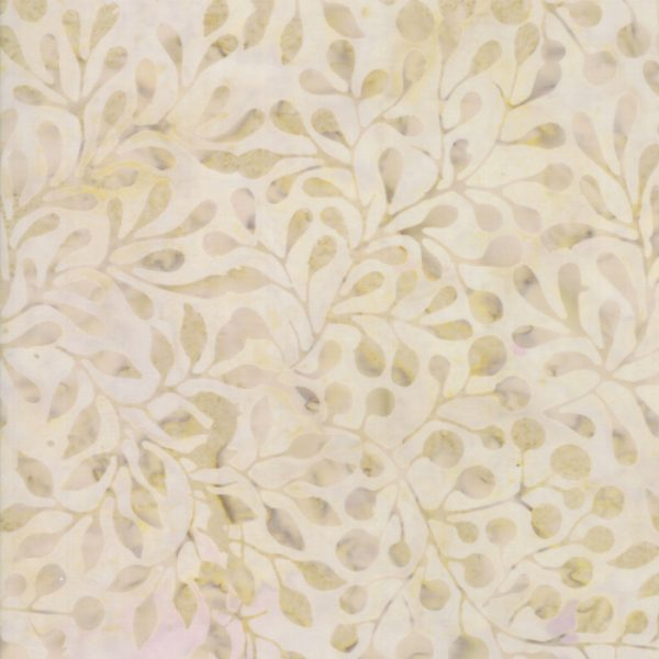 Collezione Carnival Batik Moda Fabrics 4348-14