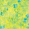 Collezione Carnival Batik Moda Fabrics 4348-18