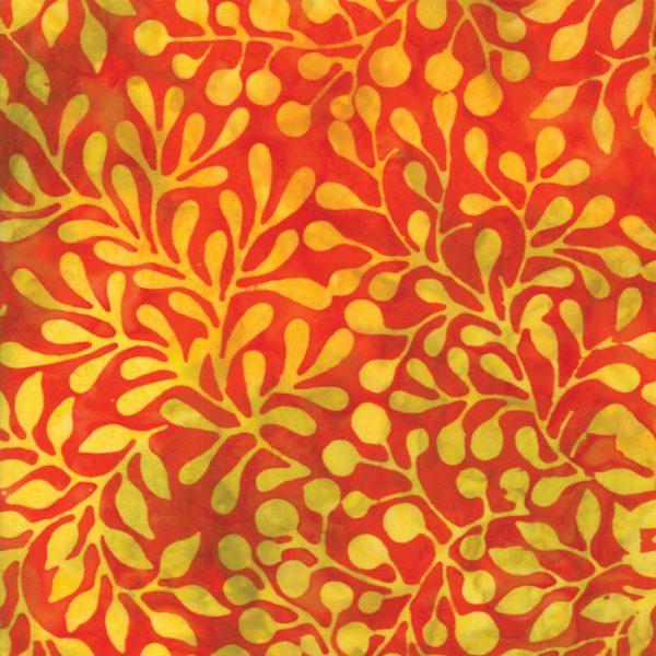 Collezione Carnival Batik Moda Fabrics 4348-23