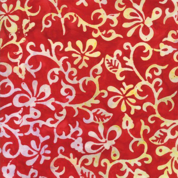 Collezione Carnival Batik Moda Fabrics 4348-27