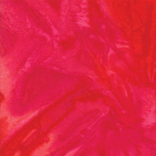 Collezione Carnival Batik Moda Fabrics 4348-28