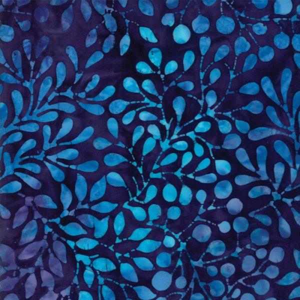 Collezione Carnival Batik Moda Fabrics 4348-34