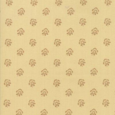 Collezione Susanna's Scraps by Betsy Chutchian - Moda Fabrics 31585-11