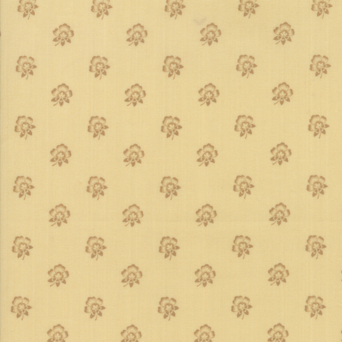 Collezione Susanna's Scraps by Betsy Chutchian – Moda Fabrics 31585-11