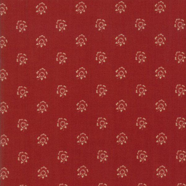 Collezione Susanna's Scraps by Betsy Chutchian - Moda Fabrics 31585-15