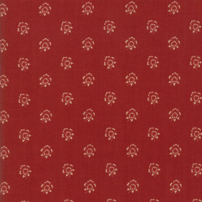 Collezione Susanna's Scraps by Betsy Chutchian – Moda Fabrics 31585-15