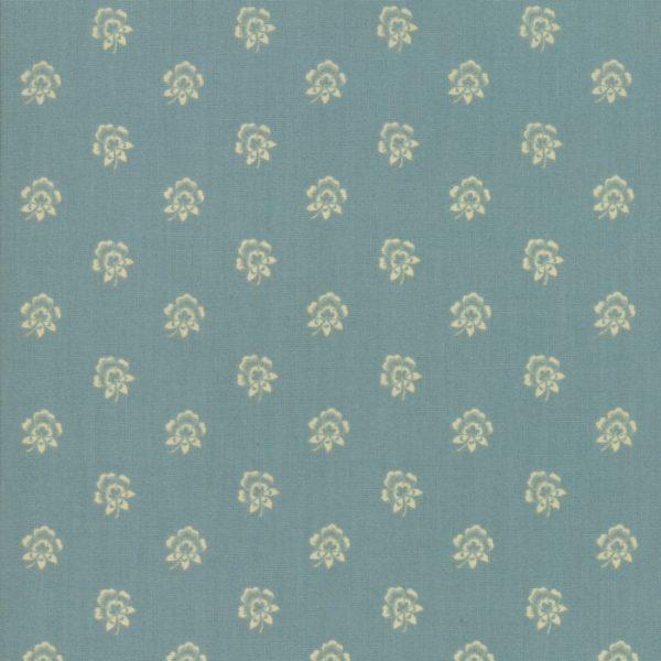 Collezione Susanna's Scraps by Betsy Chutchian - Moda Fabrics 31585-16
