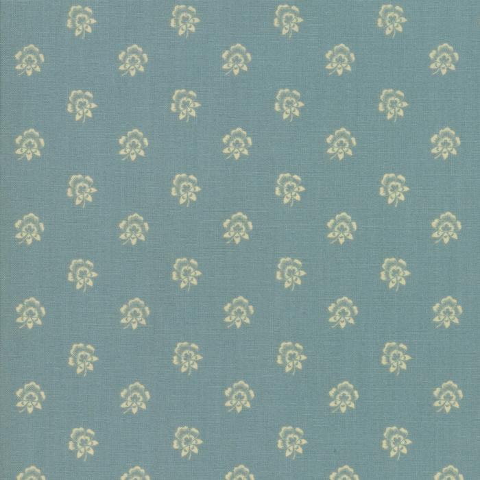 Collezione Susanna's Scraps by Betsy Chutchian – Moda Fabrics 31585-16