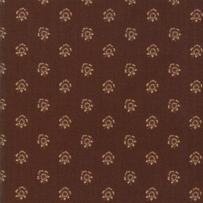 Collezione Susanna's Scraps by Betsy Chutchian - Moda Fabrics 31585-17