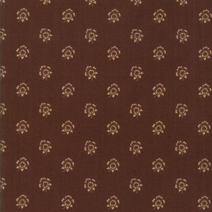 Collezione Susanna's Scraps by Betsy Chutchian – Moda Fabrics 31585-17