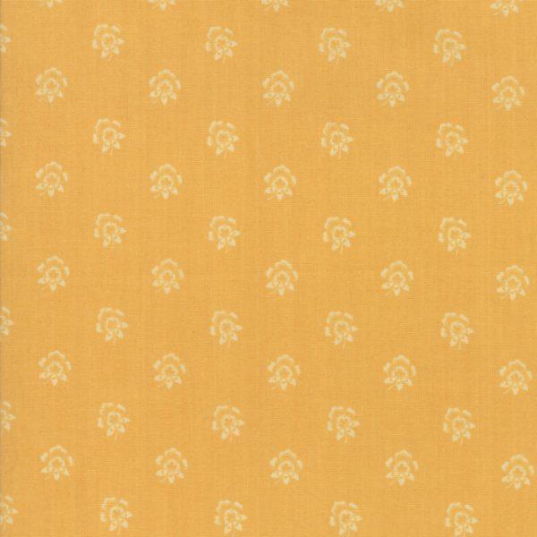 Collezione Susanna's Scraps by Betsy Chutchian - Moda Fabrics 31585-18
