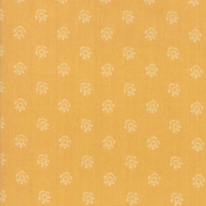 Collezione Susanna's Scraps by Betsy Chutchian – Moda Fabrics 31585-18