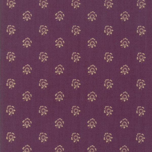 Collezione Susanna's Scraps by Betsy Chutchian - Moda Fabrics 31585-21