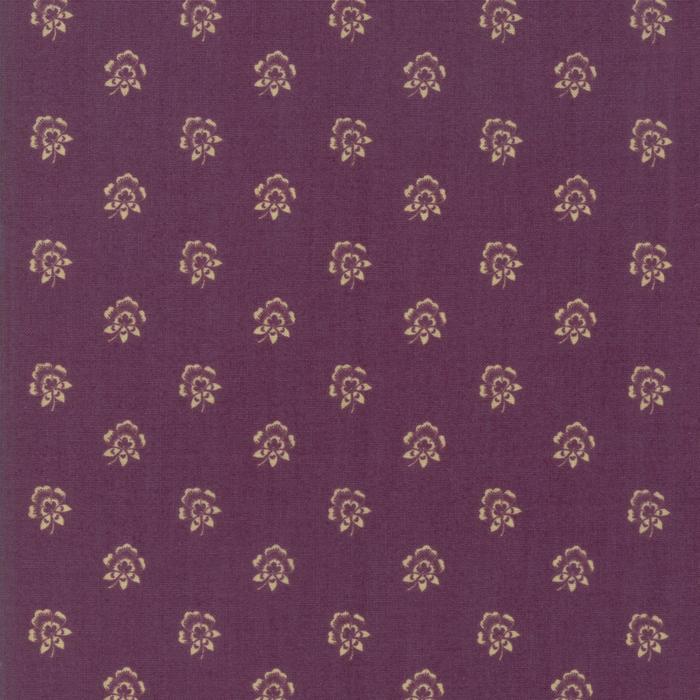 Collezione Susanna's Scraps by Betsy Chutchian – Moda Fabrics 31585-21