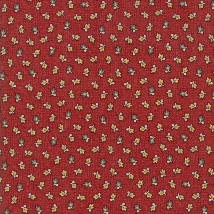 Collezione Susanna's Scraps by Betsy Chutchian – Moda Fabrics 31586-12