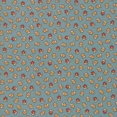 Collezione Susanna's Scraps by Betsy Chutchian - Moda Fabrics 31586-13