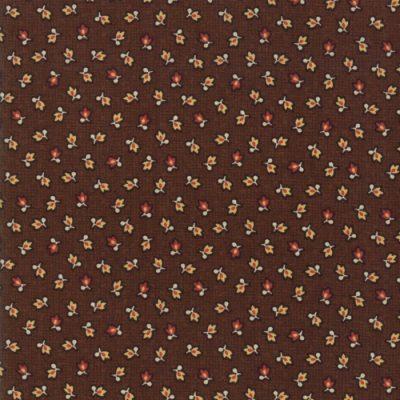 Collezione Susanna's Scraps by Betsy Chutchian - Moda Fabrics 31586-14