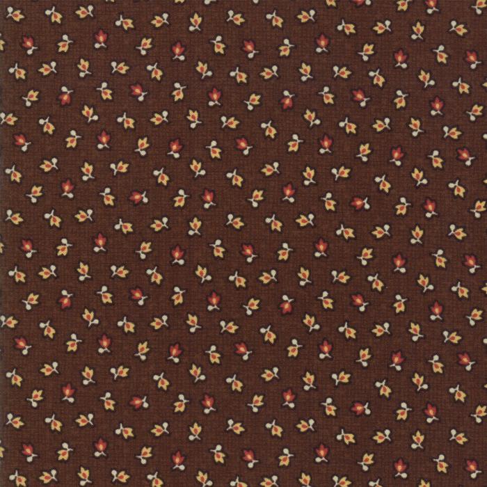 Collezione Susanna's Scraps by Betsy Chutchian – Moda Fabrics 31586-14