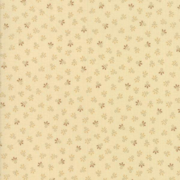 Collezione Susanna's Scraps by Betsy Chutchian - Moda Fabrics 31587-11