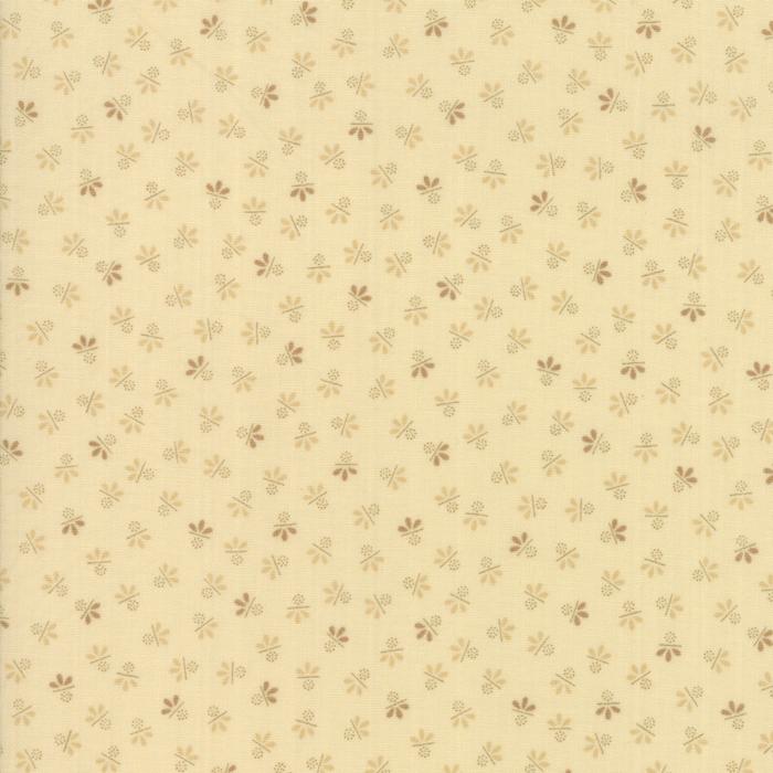 Collezione Susanna's Scraps by Betsy Chutchian – Moda Fabrics 31587-11
