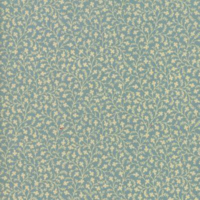 Collezione Susanna's Scraps by Betsy Chutchian - Moda Fabrics 31588-16