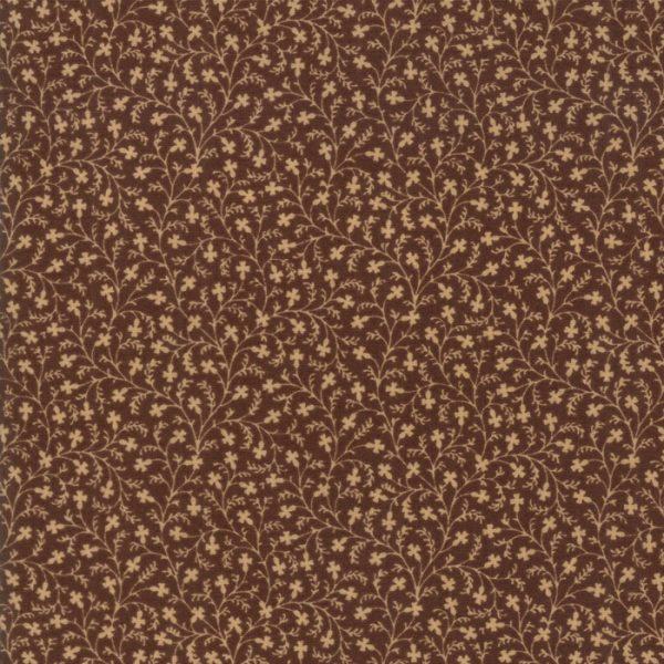Collezione Susanna's Scraps by Betsy Chutchian - Moda Fabrics 31588-17