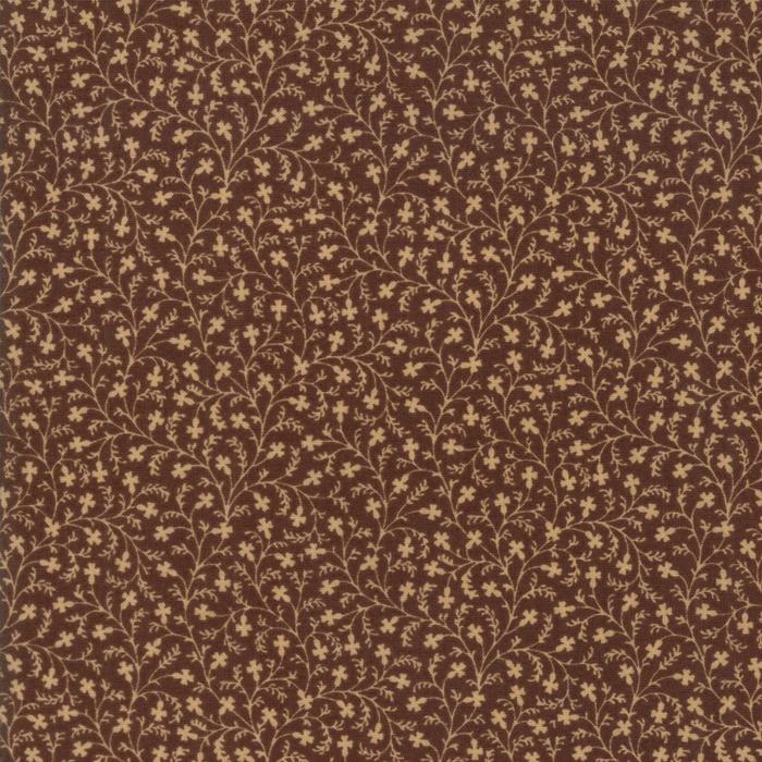 Collezione Susanna's Scraps by Betsy Chutchian – Moda Fabrics 31588-17