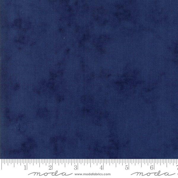 Crystal Lake By Minick & Simpson - Moda Fabrics 14748-122