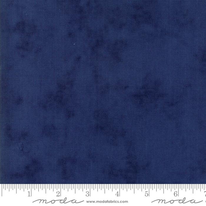 Crystal Lake By Minick & Simpson – Moda Fabrics 14748-122