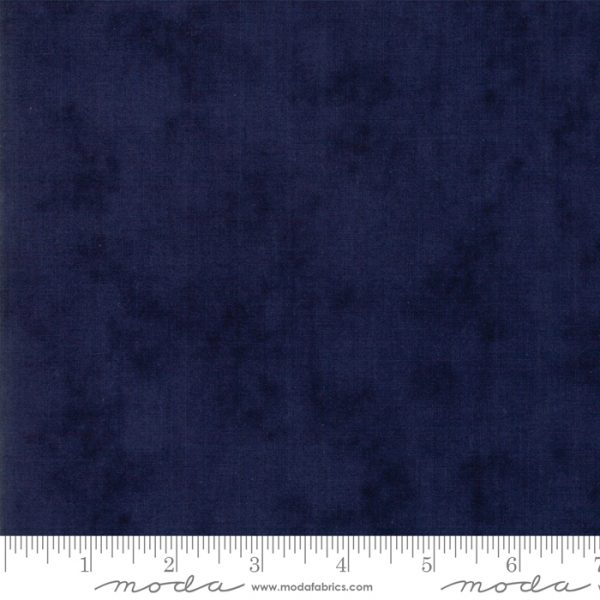 Crystal Lake By Minick & Simpson - Moda Fabrics 14748-123