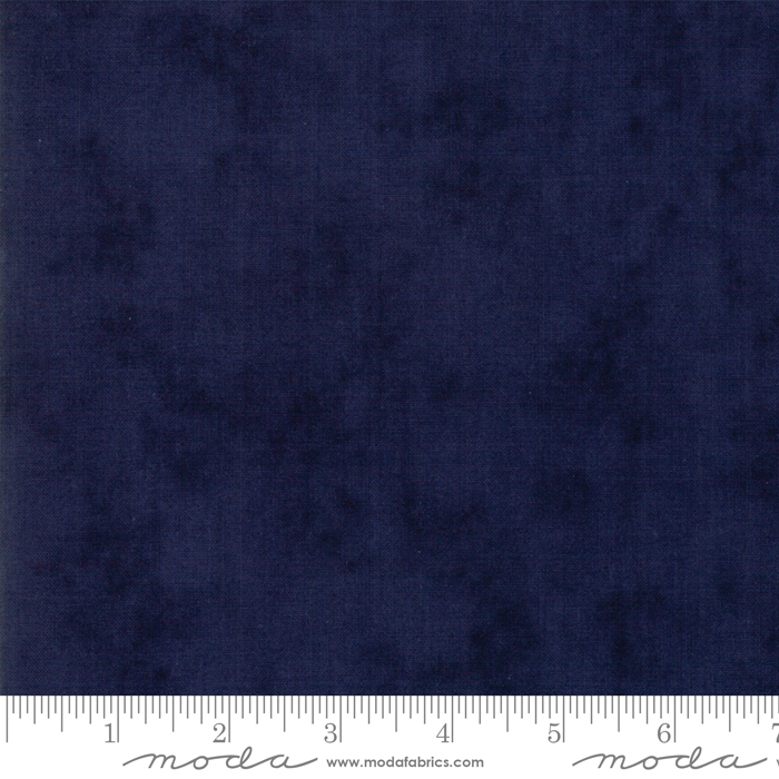 Crystal Lake By Minick & Simpson – Moda Fabrics 14748-123