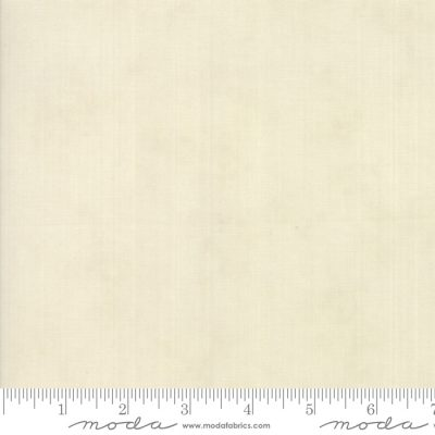 Crystal Lake By Minick & Simpson - Moda Fabrics 14748-124
