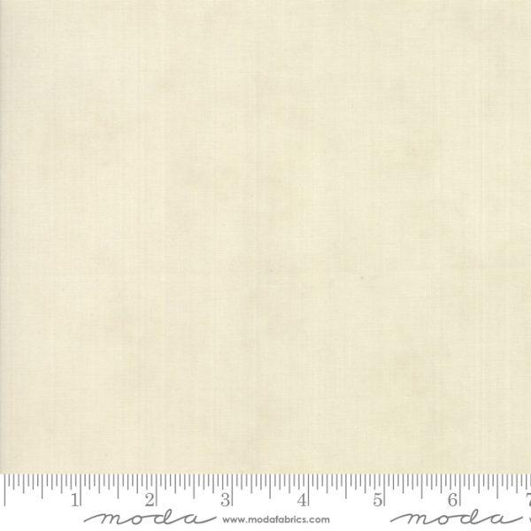 Crystal Lake By Minick & Simpson - Moda Fabrics 14748-124