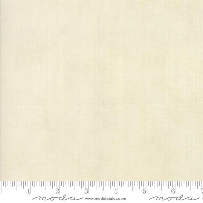 Crystal Lake By Minick & Simpson – Moda Fabrics 14748-124