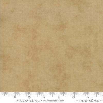 Crystal Lake By Minick & Simpson - Moda Fabrics 14748-126
