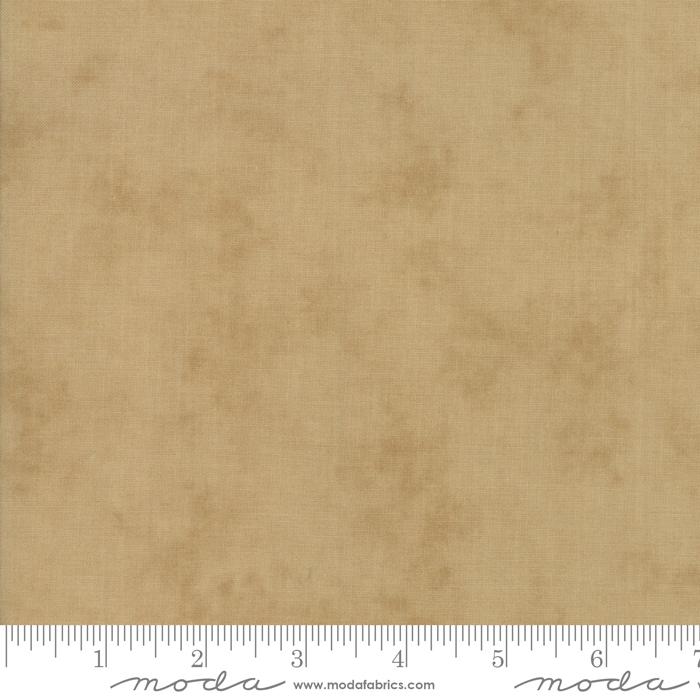 Crystal Lake By Minick & Simpson – Moda Fabrics 14748-126