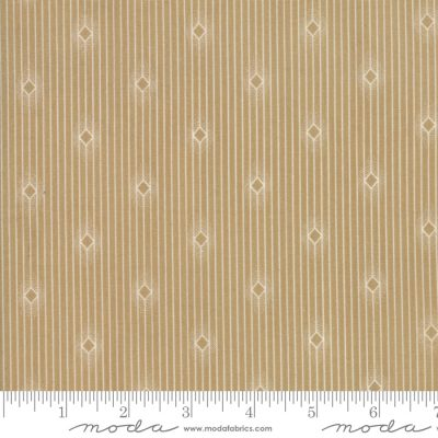 Crystal Lake By Minick & Simpson - Moda Fabrics 14874-16