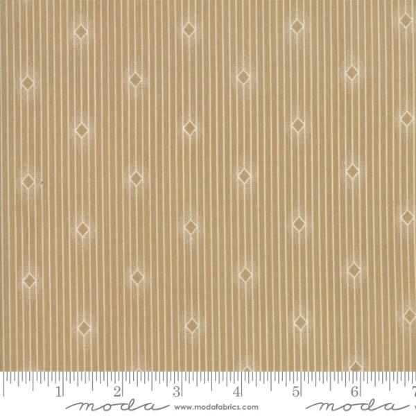 Crystal Lake By Minick & Simpson - Moda Fabrics 14874-16