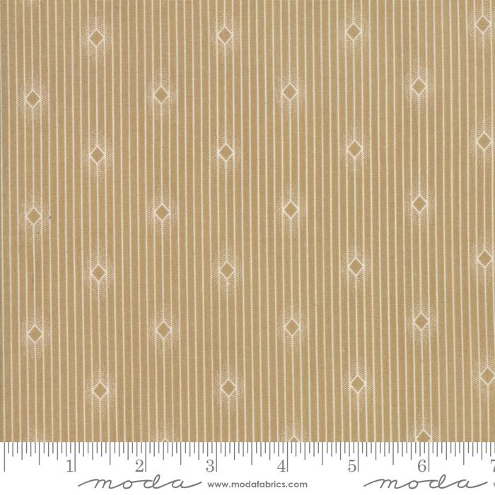 Crystal Lake By Minick & Simpson – Moda Fabrics 14874-16