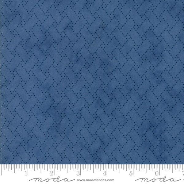 Crystal Lake By Minick & Simpson - Moda Fabrics 14875-11