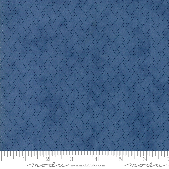 Crystal Lake By Minick & Simpson – Moda Fabrics 14875-11