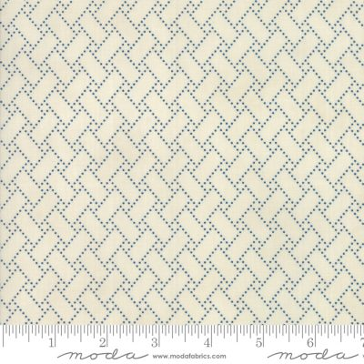 Crystal Lake By Minick & Simpson - Moda Fabrics 14875-14